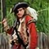 Edward-Smee's avatar