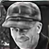 Edward-Theodore-Gein's avatar