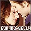 Edward-x-Bella's avatar