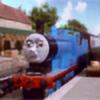 Edward2Fan47's avatar