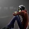 edward86lonely's avatar