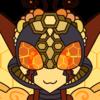 EdwardAeducan's avatar
