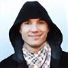 Edwardalenko's avatar