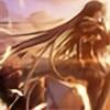 edwardanderson50's avatar