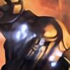 edwardbarons's avatar