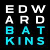 edwardbatkins's avatar