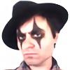 EdwardBlackRose's avatar
