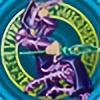 EdwardChatto's avatar