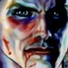 EdwardCherniga's avatar