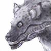 Edwardcrow's avatar