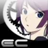 EdwardCullen1010's avatar