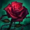 edwarddepp's avatar