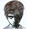 edwarddesu's avatar