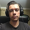 EdwardDry's avatar