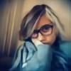 edwardelric77's avatar