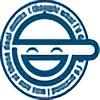 EdwardEnglish's avatar