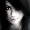 EDWARDFAREM's avatar