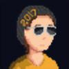 Edwardg94's avatar