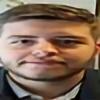 edwardgranlund1's avatar