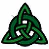 EdwardGrey's avatar
