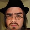 edwardianadventurer's avatar