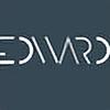 EdwardIliescu's avatar