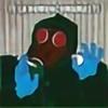 Edwardisa's avatar