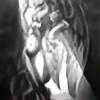 Edwardissooooooohot's avatar