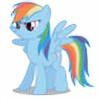 edwardiusa's avatar