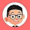edwardjener's avatar