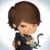 EdwardJsus's avatar