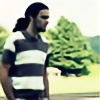 EdwardKA's avatar