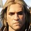 EdwardKenway666's avatar