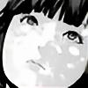 edwardluvsbella's avatar