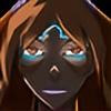 edwardrigaud's avatar