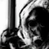 EdwardRose's avatar