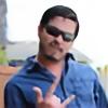 EdwardRuiz's avatar