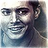 edwards-lover-7's avatar