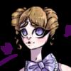 edwardscisorhands's avatar