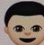 EdwardSEstrada1's avatar