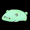 edwardsprout's avatar