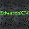 EdwardsXIV's avatar