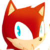 EdwardTCat's avatar
