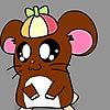 Edwardthedog2's avatar