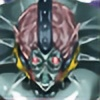EdwardTheMighty's avatar