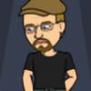 edwardv2's avatar