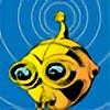 EdwardWhatley's avatar