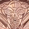 EdwardWoodART's avatar