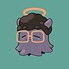 edwartcanvas's avatar