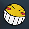 edwee42's avatar